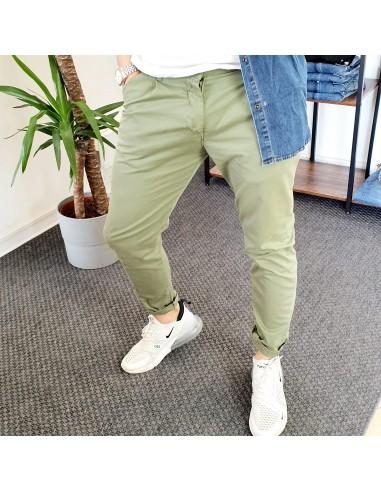 Pantalone Phoenix