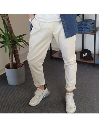 Pantalone Glam