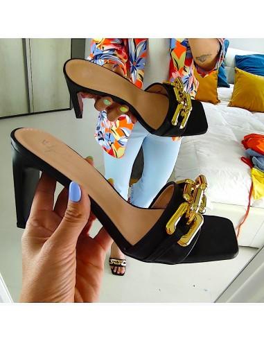 Sandalo catena