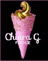 Chiara G. Firenze